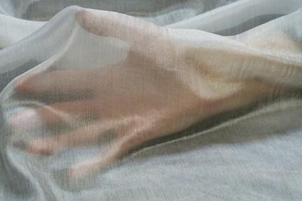 butterfly-silk-featherweight.jpg
