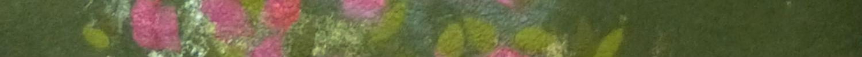 garden-prefelt.jpg