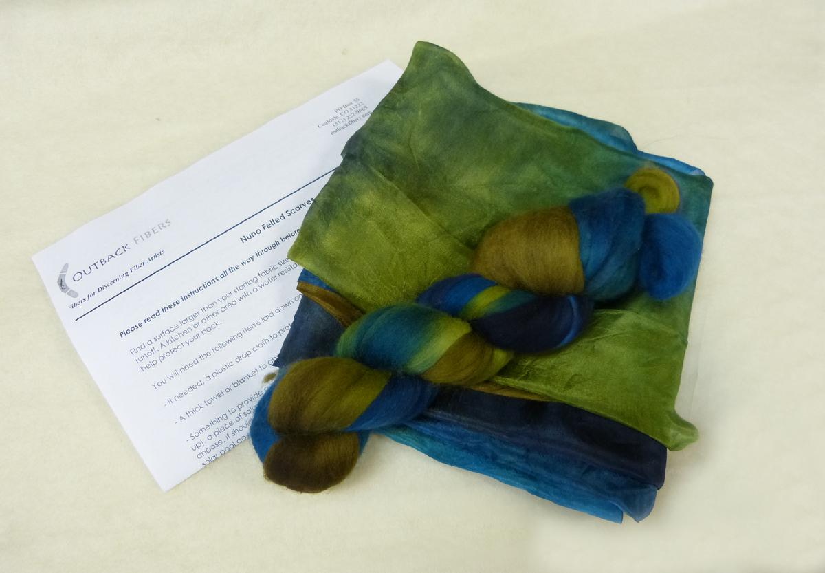neck-knack-kit-silk-wool-instructions.jpg